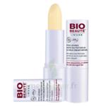 Acheter Bio Beauté By Nuxe Stick lèvres Cold cream 2 Etuis/4g à ROQUETTES