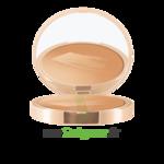 Acheter Bio Beauté By Nuxe Crème BB crème compacte perfectrice teinte medium 9g à ROQUETTES