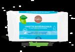 Acheter Gifrer Lingette biodégradable Eau Thermale bébé Paquet/60 à ROQUETTES