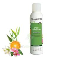 ARAROMAFORCE Spray assainissant bio Fl/150ml à ROQUETTES