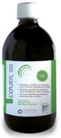 EXPURYL 500 Solution buvable Fl/500ml à ROQUETTES