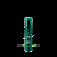 Nuxe Bio Soin Hydratant Teinté Multi-perfecteur - teinte claire 50ml à ROQUETTES