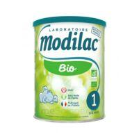 Modilac Bio 1 Lait en poudre B/800g à ROQUETTES