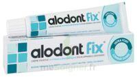ALODONT Fix crème fixative hypoallergénique 50g à ROQUETTES