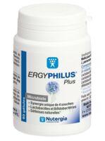 Ergyphilus Plus Gélules B/60 à ROQUETTES