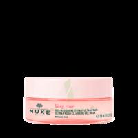 Gel-Masque Nettoyant Ultra-frais 150ml à ROQUETTES