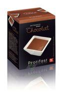 PROTIFAST ENTREMETS CHOCOLAT, bt 7 à ROQUETTES