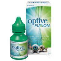 Optive Fusion Colly FL10ML 1 à ROQUETTES