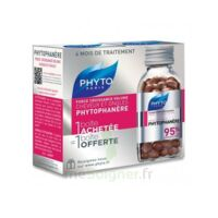 PHYTOPHANERES DUO 2 X 120 capsules à ROQUETTES