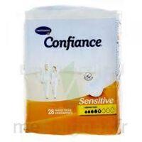 CONF PROTECT D 5,5 G INTRAVERS à ROQUETTES