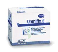 Omnifix® elastic bande adhésive 5 cm x 10 mètres - Boîte de 1 rouleau à ROQUETTES