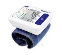 Veroval Compact Tensiomètre électronique poignet à ROQUETTES