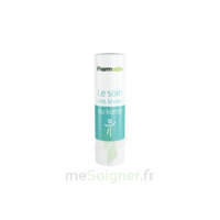 Pharmactiv Stick lèvres karité 2x4g à ROQUETTES