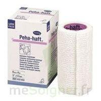 Peha-haft® bande de fixation auto-adhérente 8 cm x 4 mètres à ROQUETTES