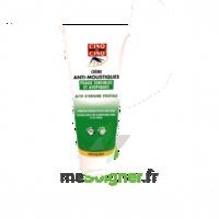 Cinq sur Cinq Natura Crème peau sensible 100ml à ROQUETTES