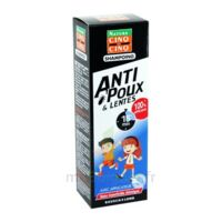 Cinq sur Cinq Natura Shampooing anti-poux lentes neutre 100ml à ROQUETTES