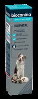 Biophtal Solution externe 125ml à ROQUETTES
