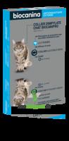 Biocanipro Collier chat B/1 à ROQUETTES