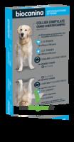 Biocanipro Collier chien B/1 à ROQUETTES