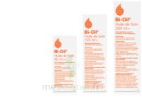 Bi-Oil Huile Fl/125ml à ROQUETTES