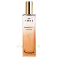 Prodigieux® Le Parfum100ml à ROQUETTES
