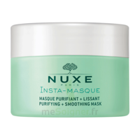 Insta-Masque - Masque purifiant + lissant50ml à ROQUETTES