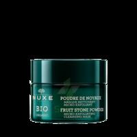 Masque Nettoyant Micro-exfoliant50ml à ROQUETTES