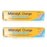 MITOSYL CHANGE Pommade protectrice 2T/145g à ROQUETTES