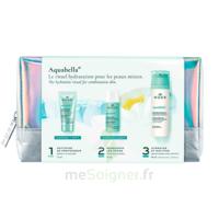 Nuxe Aquabella Trousse routine à ROQUETTES