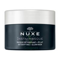 Insta-Masque - Masque détoxifiant + éclat50ml à ROQUETTES