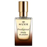 Prodigieux® Absolu de Parfum30ml à ROQUETTES