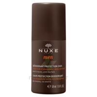 Déodorant Protection 24H Nuxe Men50ml à ROQUETTES
