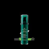 Nuxe Bio Soin Hydratant Teinté Multi-perfecteur  - teinte medium 50ml à ROQUETTES