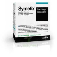 Aminoscience Santé Minceur Symetix ® Gélules 2B/60 à ROQUETTES
